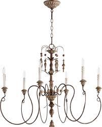 buyers guide foyer chandelier 5 important things u2013 lampsusa