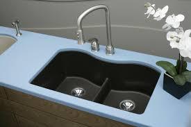 black undermount kitchen sink corner sink kitchen layout black undermount kitchen sink simple