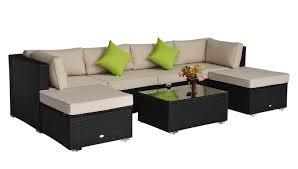 cuscini per poltrone da giardino cuscini per divani in vimini home interior idee di design