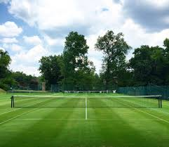 the orange lawn tennis club the gosselin group new jersey real