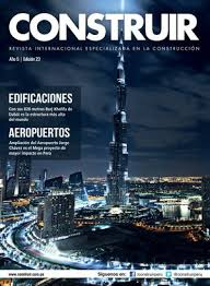 taller desalojo de estructuras y edificaciones calaméo revista construir edición nº 23