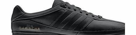 porsche design typ 64 cool porsche adidas originals mens porsche design typ 64 shoes
