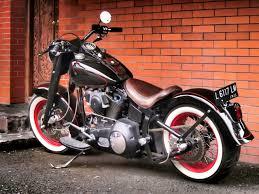 honda cbr 600rr red hd bike photo hd wallpapers