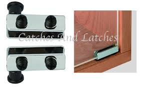 pivot hinges for cabinet doors glass cabinet door pivot hinges 90 degrees for inset doors h361 35 200