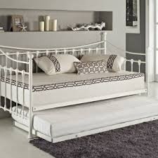 Bookcase Daybed With Drawers And Trundle Ikea Daybeds With Trundle The Berrylicious Life Daybed For Boys Room