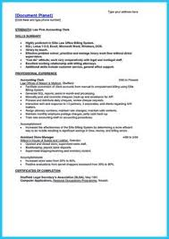 Affiliations On Resume Example Awesome Successful Low Time Airline Pilot Resume Http Snefci