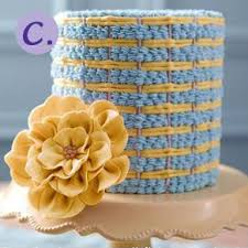 Wilton Cake Decorating Ideas Wilton Cake Courses White River