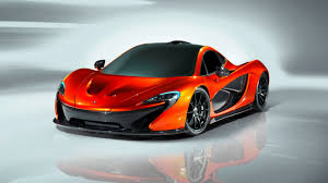 cool orange cars cool wallpapers of cars luxury cool race car download hd cool race