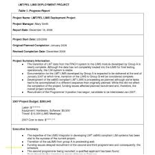 research project progress report template research project progress report template fresh research progress report template youtuf regarding project of research project progress report template jpg