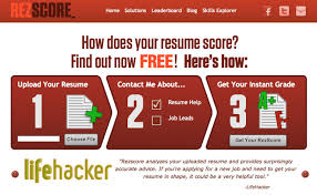 Reason For Leaving A Job Resume Top 10 Ways To Get A Better Job