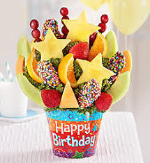 fruit arrangements for birthday fruit arrangements fruitbouquets
