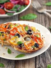 Reheating Pizza In Toaster Oven Best 25 Toaster Oven Meals Ideas On Pinterest Toaster Oven