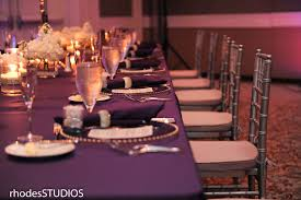 party rental orlando rentals orlando wedding and party rentals gold flatware wedding