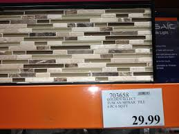 wow costco kitchen backsplash 36 for rustic home decor with costco