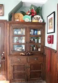 dining room hutch ideas built in dining room hutch built in buffet built in dining room