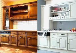 changer les portes des meubles de cuisine topmost 52 design changer les portes de cuisine fantaisie