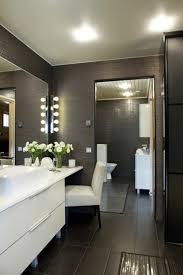 badezimmer schrã nke chestha dekor badezimmer schräge