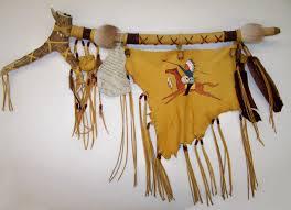 native american home decor catalogs native american peace pipe dreamcatchers u0026 peace pipes