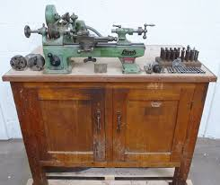 Woodworking Machinery Shows Uk by Book Of Woodworking Machinery Exhibition India In Australia By