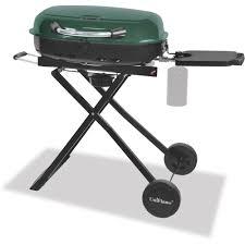 backyard grill 30 inch barrel charcoal grill topoffersmall com
