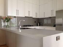 how to design a modern kitchen kitchen designs cape town amazing designs