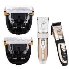 popular hair cutting heads buy cheap hair cutting heads lots from