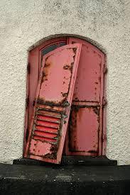 Cool Door Knockers 396 Best Cool Doors Images On Pinterest Windows Doors And