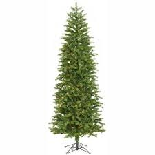buy multicolor 18in spiral tree pathway lights christmas lawn yard