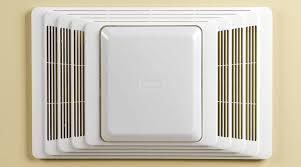 ceiling home bathroom exhaust fan wlight stunning bathroom