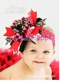 bows for babies best qualtiy 20p lot baby boutique headband with