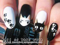 revlon grey suede from brightonstylememos blogspot jp nail