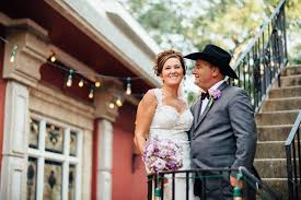 photographers in san antonio ideas best wedding pictures taken by corpus christi wedding