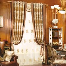 Wohnzimmer Beige Silber Wohnzimmer Beige Silber Ideen Für Die Innenarchitektur Ihres Hauses