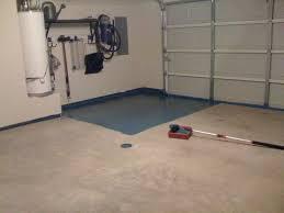 what colour to paint garage door colors to paint your garage pilotproject org
