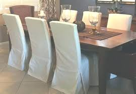 dining chair slipcovers parson chair slipcovers market covers for chairs parson chair