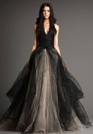 black and white wedding dress black and white wedding dress
