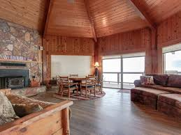 vacation home the octagon at rockford bay id booking com