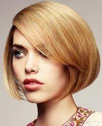 pageboy hairstyle gallery pageboy haircut the special retro bob looking for a bob with a