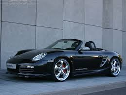 17 Best Boxster Images On Pinterest Porsche Boxster Car And Twists