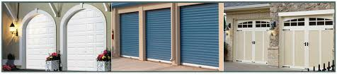 Clopay Overhead Doors Clopay Garage Doors Thomasville Tifton Ga City Garage Door