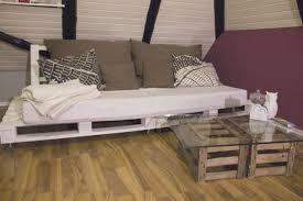 sofa selber bauen bauplan u2013 igelscout info