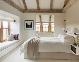Modern Farmhouse Living Room Modern Farmhouse Bedroom Decor Ideas