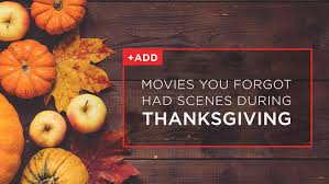 thanksgiving dvd you forgot had thanksgiving netflix dvd