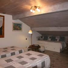 chambres d hotes bourg maurice location de vacances bourg maurice clévacances