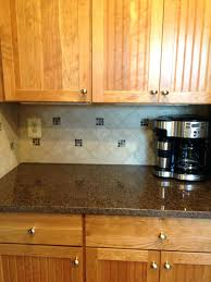 rustic black kitchen cabinet hardware 32 rustic kitchen cabinet hardware ideas that look charming for