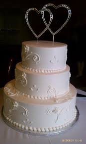 wedding cakes orange county donna b u0027s bakery