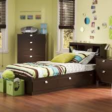 kids beds hayneedle