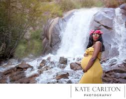 photographers in colorado springs home kate carlton photography