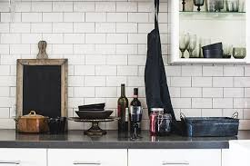 Inspired Kitchen Design For The Love Of Black Inspired Kitchen Design The Kitchenthusiast