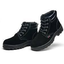 womens steel toe work boots near me popular womens steel boots buy cheap womens steel boots lots from